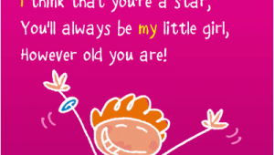Poem for A Birthday Girl Birthday Poem About Teenage Daughter Always Being Your