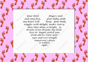 Poem On Birthday Girl Baby Girl Beautiful Photos Baby Girl Poems