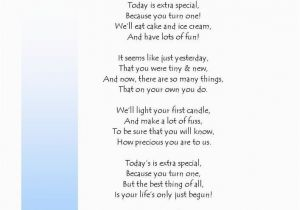 Poem On Birthday Girl Best 25 Birthday Girl Quotes Ideas On Pinterest Happy