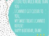 Poems for Birthday Girls 52 Best Happy Birthday Poems My Happy Birthday Wishes