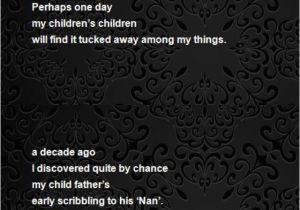 Poems for Birthday Girls Birthday Girl Poem by Alison Cassidy Poem Hunter