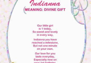 Poems for Birthday Girls Birthday Poems Hd Wallpapers Pulse