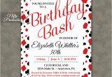 Poker Birthday Party Invitations Casino Poker Birthday Invitations Nifty Printables