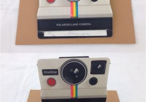 Polaroid Camera Pop Up Birthday Card with Printable Template Best 25 Pop Up Cards Ideas On Pinterest Diy Popup Cards