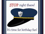 Police Birthday Cards Birthday Wishes for Police