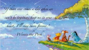 Pooh Happy Birthday Quotes Happy Birthday Winnie the Pooh Quotes Quotesgram