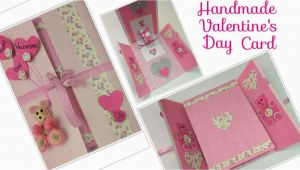 Pop Up Birthday Cards for Boyfriend Diy Valentine Cards Handmade 3d Pop Up Greeting Card for