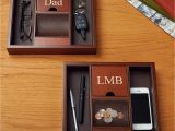 Popular Birthday Gifts for Him 40 Best Retirement Gift Ideas for Men Dad Husband