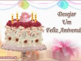 Portuguese Birthday Cards Birthday Quotes In Portuguese Quotesgram