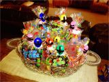 Power Ranger Birthday Decorations Larcie Bird Power Ranger Birthday Party