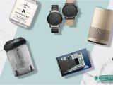 Practical Birthday Gifts for Him Birthday Gifts for Him askmen