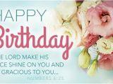 Prayer for 7th Birthday Girl Birthday Prayers Beautiful Blessings for Myself Loved