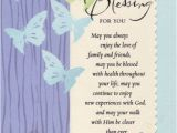Prayer for A Birthday Girl 25 Best Ideas About Birthday Prayer On Pinterest Prayer