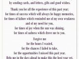 Prayer for A Birthday Girl Best 25 Birthday Prayer Ideas On Pinterest Birthday