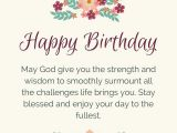 Prayer for A Birthday Girl Blessings From the Heart Birthday Prayers as Warm Wishes
