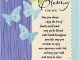 Prayer for Birthday Girl Bible Birthday Messages for Bro