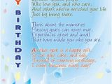 Prayer for Birthday Girl Birthday Prayers and Blessings Happy Birthday Comments