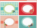 Pre Made Birthday Cards Christmas Diy Printable Photo Cards and Greeting Cards