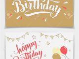 Pre Made Birthday Cards Customized Birthday Cards Card Invitation