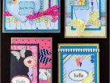 Pre Made Birthday Cards Handmade Card Kit Premade Cards Pre Made Cards Happy
