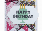 Pre Made Birthday Cards News Happy New Stampin Up Catalog Pre order Day