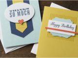 Pre Made Birthday Cards Ready Set Send Loving these Pre Made Cards Cards