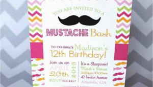 Pre Printed Birthday Invitations Pre Printed Birthday Invitations Printable 360 Degree