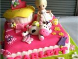 Precious Moments Birthday Decorations 1000 Images About Precious Moments Birthday Party On