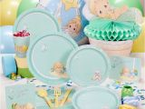 Precious Moments Birthday Decorations 134 Best Images About Precious Moments On Pinterest Baby