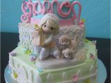 Precious Moments Birthday Decorations 17 Best Images About Precious Moments On Pinterest 1