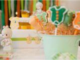 Precious Moments Birthday Decorations Kara 39 S Party Ideas Precious Moments Inspired Onesie Baby
