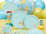 Precious Moments Birthday Decorations Photo Precious Moments Baby Shower Image