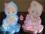 Precious Moments Birthday Decorations Precious Moments Decorations Baptism Home Decorating Ideas
