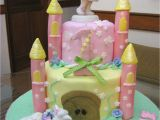 Precious Moments Birthday Decorations Precious Moments Serendipity Cakes by Yvonne