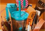 Present Ideas for 16th Birthday Girl 16th Birthday Gift Basket Gift Ideas Pinterest