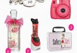 Present Ideas for 16th Birthday Girl 8 Sweet 16 Birthday Gifts Cool Ideas for Teen Girls