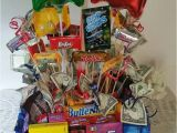 Presents for 16th Birthday Girl 17 Best Ideas About 16th Birthday Gifts On Pinterest 16