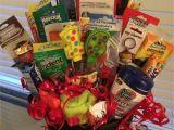 Presents for 16th Birthday Girl Best 25 16th Birthday Present Ideas Ideas On Pinterest