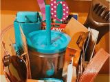 Presents for 16th Birthday Girl Best 25 Sweet 16 Gifts Ideas On Pinterest 16th Birthday
