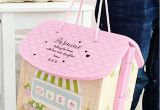 Presents for 1st Birthday Girl 25 Unique First Birthday Gifts Ideas On Pinterest Baby
