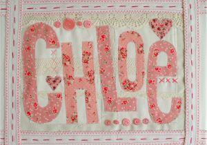 Presents for 1st Birthday Girl First Birthday Girl Gift Girl 39 S 1st Birthday Shabby Chic