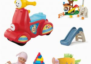 Presents for 1st Birthday Girl Friday Favorites top 10 First Birthday Gifts the