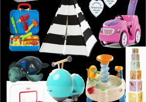 Presents for 1st Birthday Girl Rnlmusings Gift Guide 1st Birthday Gifts