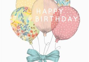 Pretty Happy Birthday Memes 1000 Ideas About Happy Birthday On Pinterest Happy