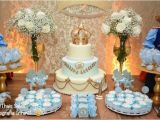Prince Decorations for Birthday 601 Best Images About Baby Prince On Pinterest