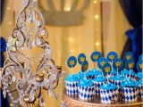 Prince Decorations for Birthday 65 Best Images About Royal Prince 1st Birthday On
