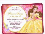 Princess 1st Birthday Invitation Wording 1st Birthday Invitation Wording Princess Party