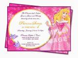 Princess 1st Birthday Invitation Wording Sample Princess Birthday Invitation Wording Sheetal