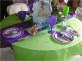 Princess and the Frog Birthday Decorations Princess and the Frog Birthday Party Ideas Photo 1 Of 5