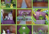 Princess and the Frog Birthday Decorations Princess and the Frog Birthday Party Ideas Photo 6 Of 13